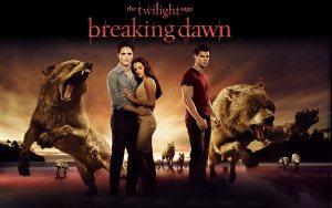 twilight_breaking_dawn