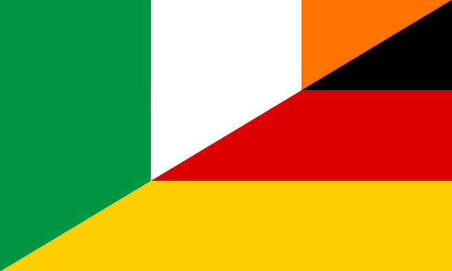 flag-ireland-germany