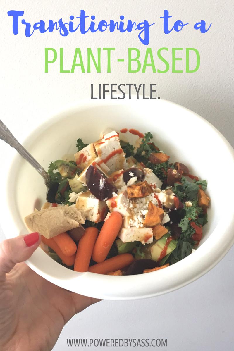 Plant-based diet-2